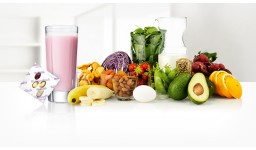 Здоровое питание Wellness