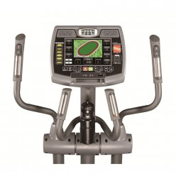 Эллиптический тренажер Аerofit 8800E 10LCD.