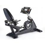 Горизонтальный велотренажер Аerofit 9900R 10LCD.