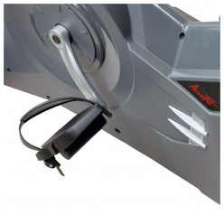 Велотренажер вертикальный Аerofit 9500B 7 LCD.