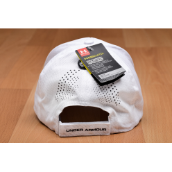 Кепка UA Flash ArmourVent™ 2.0 Cap