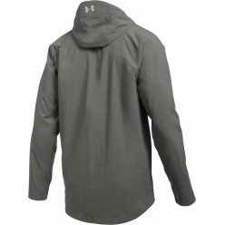 Куртка UA Turf & Tide