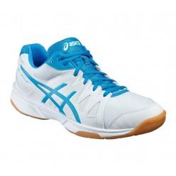 Кроссовки волейбольные ASICS B400N 0143 GEL-UPCOURT