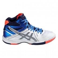 Кроссовки волейбольные ASICS B556Y 0147 GEL-TASK MT