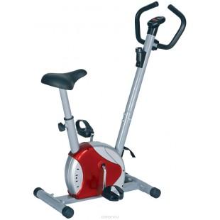 Велотренажер SportElit-100