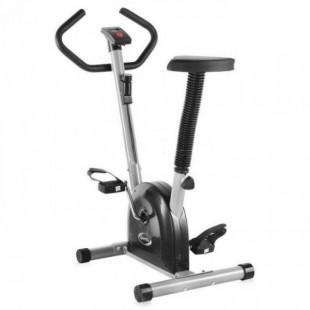 велотренажер SportElite-1310