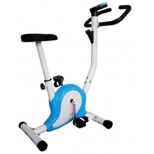 Велотренажер SportElit-1311