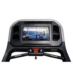 "БЕГОВАЯ ДОРОЖКА AEROFIT PROFESSIONAL  X4-T 18,5""LCD"