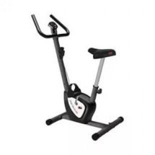 Ременный велотренажер ВODY SCULPTURE ВС-1422
