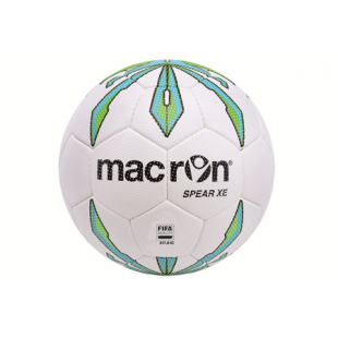 Мяч Macron Spear XE (FIFA Quality) n.5