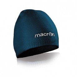 Шапка Macron Barber (Black) JR
