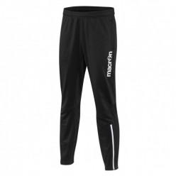 Спортивные брюки Macron Donec pant (черный)