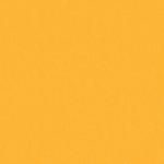 GRABOFLEX GYMFIT 60