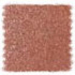 Травмобезопасная плитка EcoStep 1000x1000 16мм