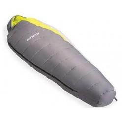 C3 Спальный мешок туристический, 300 г/м2, -3 С