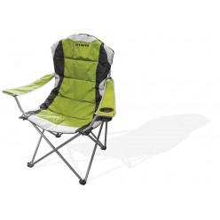 AFC-750 Кресло туристическое