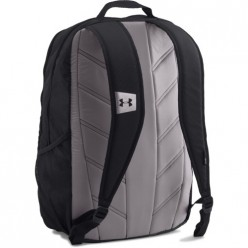 Рюкзак UA Hustle Backpack LDWR
