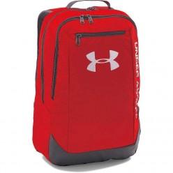 Рюкзак UA Hustle Backpack LDWR