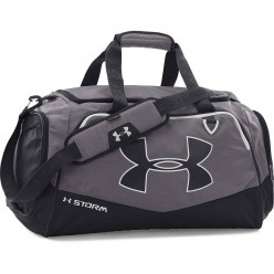 Сумка UA Undeniable MD Duffel II